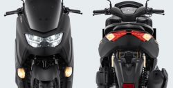 LED Head Light and Tail Light